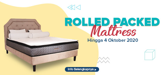 Mattress Super Saving