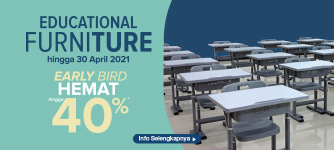 Early Bird Educational Furniture