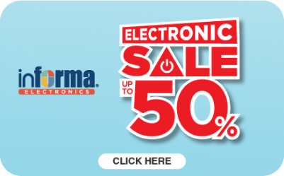 Wow Sale Electronic