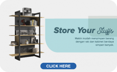 Store Your Stuff