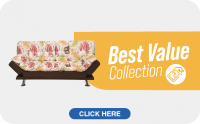 Best Value Collection