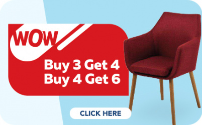 Informa Wow Sale 1 2020 - Buy 3 Get 4 Buy 4 Get 6