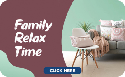 Family Relax Time