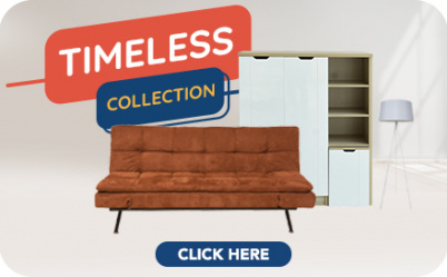 17th Anniversary Timeless Collection