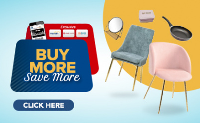 Wow Sale 2 Buy More Save More